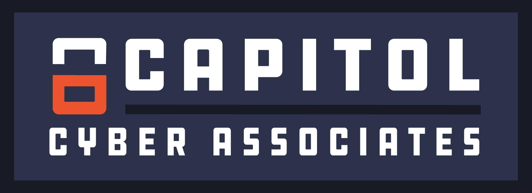 Capitol Cyber Associates